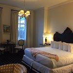 Foto de French Quarter Inn