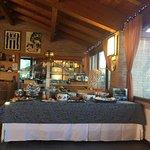 Foto de Hotel Il Giardino di SIENA