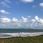 Photo of Itajuba Beach