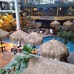 Photo of Hotel Quebec Inn