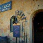 Photo of Cueva El Tascon