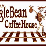 IngleBean Coffee House
