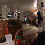 Foto de En Kopp .Restaurant.Cafe&Bar