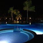 Foto de Luxury Bahia Principe Ambar Blue Don Pablo Collection