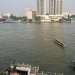 Photo of Riva Surya Bangkok