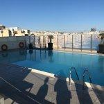 Photo of The Plaza & Plaza Regency Hotels