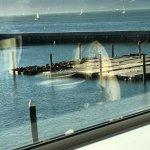 Photo de Pier 39