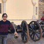 Foto de Ramada Jaipur