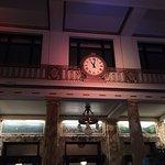 斯克蘭頓拉克萬納站雷迪森酒店照片