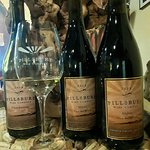 Come try some of our Award Winning Wines!! Handmade in AZ