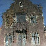 Photo of Photo Tour Brugge