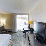 Photo de Holiday Inn Grand Haven - Spring Lake