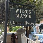 Photo of Wilton Manor Guest House