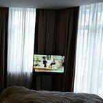 Photo of Radisson Blu Balmoral Hotel, Spa