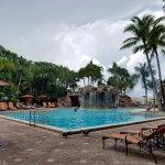 Foto de Bonaventure Resort & Spa