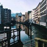 Photo of 25hours Hotel HafenCity