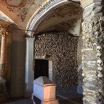 Photo of Capela dos Ossos