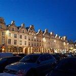 Foto di Grand Place