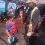 Photo de Caribbean Pirates by OCEAN ADVENTURES