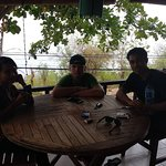 Photo of Beten Waru Bungalows and Restaurant