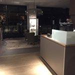 Photo of Babylon Hotel Den Haag