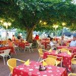 ภาพถ่ายของ Marko Hotel-Restaurant