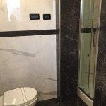 Foto de Hotel California Florence