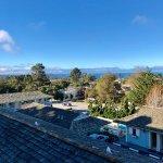 Foto de Carmel Bay View Inn