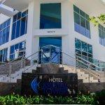 Hotel Kristal Tower