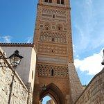 Torre de San Martin Photo