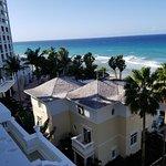 Jewel Grande Montego Bay Resort & Spa Foto
