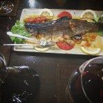 Photo of Tavern Yerevan