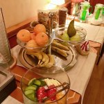 Bild från Hotel du Port