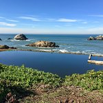 Photo of Lands End