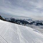 Photo of Bergbahn Kitzbuhel