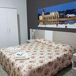 Photo of Terrazze Villanova Bed & Breakfast
