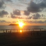 20151222_171836_large.jpg