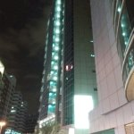 Photo de Abidos Hotel Apartment - Al Barsha