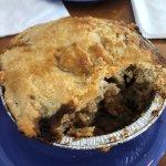 Foto de Pie Society