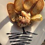 Foto de The Lobster Pot