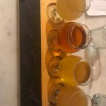 Foto di Alvarado Street Brewery and Grill