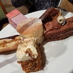 Photo of Patisserie Valerie