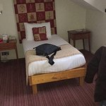Photo of Best Western The Rose And Crown Colchester
