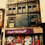 Photo of Ibis Belfast Queens Quarter