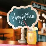 Makers Mule Special