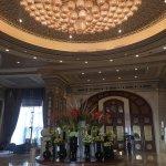 The Ritz-Carlton, Riyadh