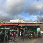 Photo de Fat Tire Tours Berlin