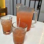 Rum Punch !