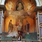 Photo of Basilica di San Clemente al Laterano
