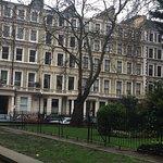Photo of The Villa Kensington